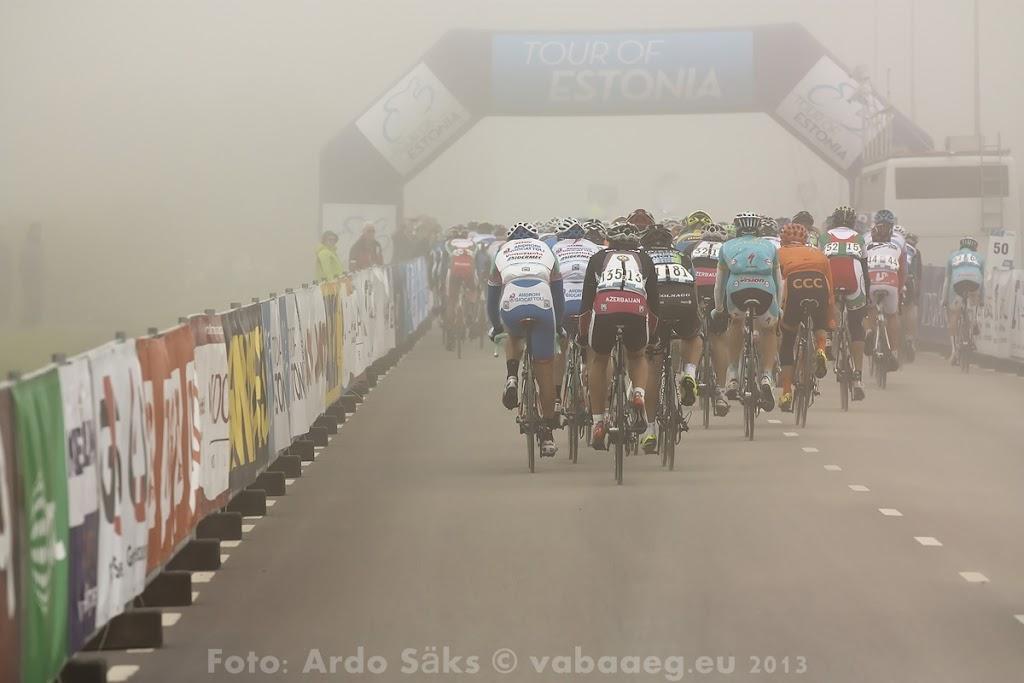 2013.05.30 Tour of Estonia, avaetapp Viimsis ja Tallinna vanalinnas - AS20130530TOEV125_123S.jpg