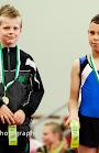 Han Balk  Clubkampioensch 2013-20130622-144.jpg