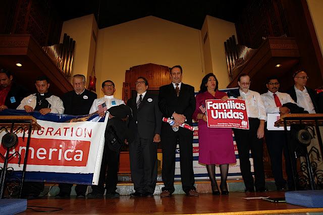 NL Fotos de Mauricio- Reforma MIgratoria 13 de Oct en DC - DSC00760.JPG