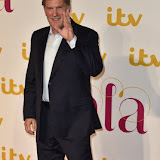 OIC - ENTSIMAGES.COM - Glenn Hoddle at the  ITV Gala in London 19th November 2015 Photo Mobis Photos/OIC 0203 174 1069