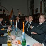 Festkneipe zum 110-jährigen Bestehen des Arminenhauses - Photo 4