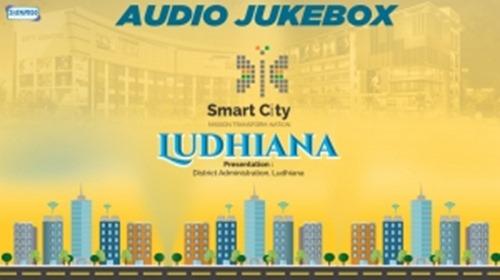 Smart-Ctiy-Ludhiana-Veet-Baljit