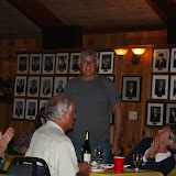 2012 Past Commodores BBQ - IMG_3052.JPG
