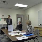 Zebranie Rady Apostolatu, woluntariuszy i zaproszonych gości, Luty 19, 2012 - SDC13498.JPG