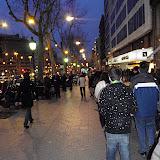 Festa de lAE Aldaia 2010 - P3200071.JPG