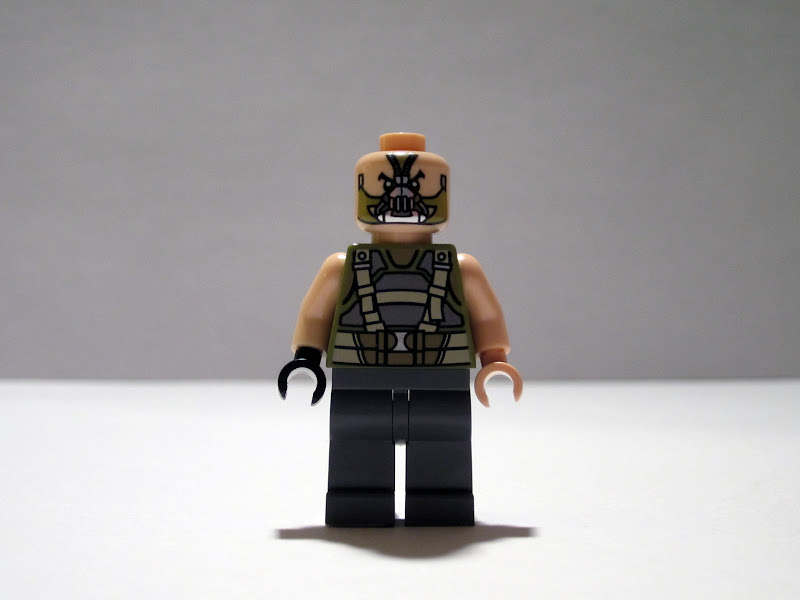 76001 The Bat vs Bane: Tumbler Chase Bane%2520Front
