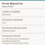 albe95-rom-galaxy-s4-note4 (7).jpg