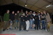 skatepark25012008_38