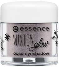 ess_WinterGlow_Loose-eyeshadow_01_1474284703