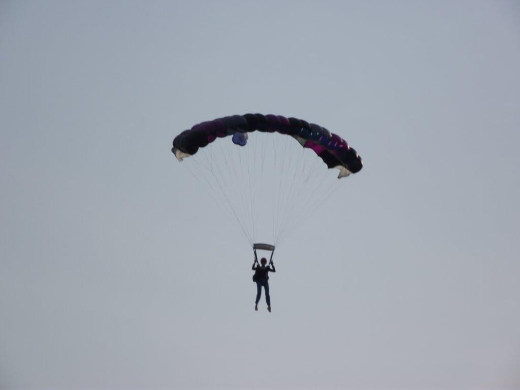 Majowe szkolenia - DSCF0617.JPG