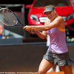 Maria Sharapova - - DSC_8225.jpg