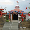 Tara Devi Temple.jpg
