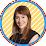 Lisbeth Kaufman's profile photo