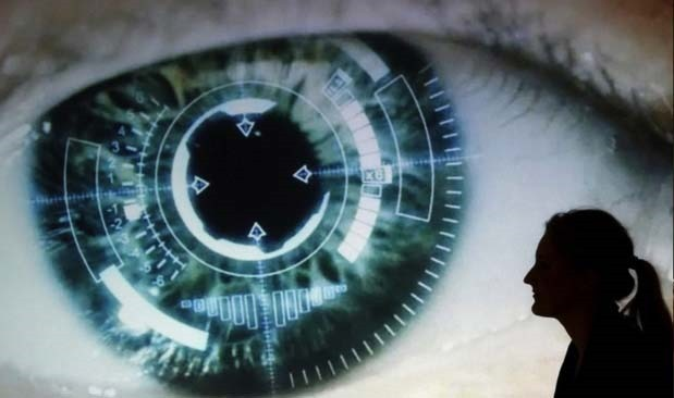 cyber-spionaggio