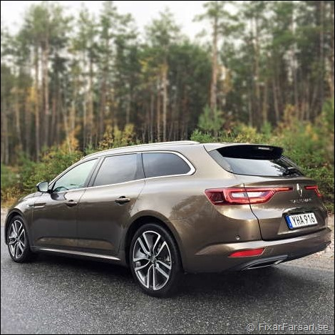 Renault-Talisman-Brown-Metallic