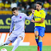 La Liga Tips: Barcelona's struggle for goals will continue