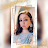 Yadira Beltran avatar image