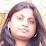 asha shivalingaiah's profile photo