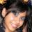 Hemali Patel's profile photo