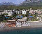 Фото 2 Armas Beach Hotel ex. Anatolia Beach Hotel
