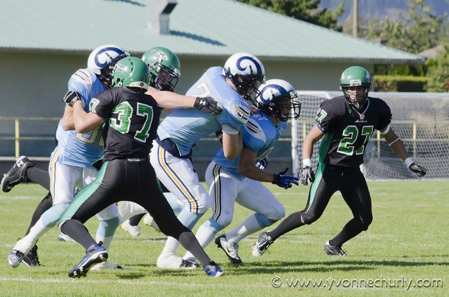 2012 Huskers vs Rams 2 - _DSC6444-1.JPG