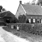 1913 Moeder M Kavelaars 5 jaar_BEW.jpg