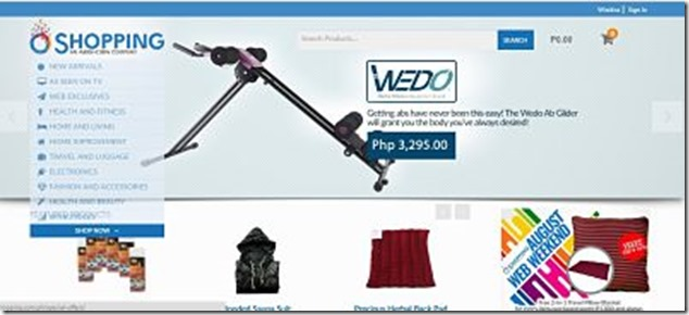 Filipinos have embraced online shopping on the best online shops in the Philippines. From being a geeky thing to do, it's now as pervasive as shopping in malls. I usual buy smartphones online while my wife is an avid shopper of clothes, health products and pet supplies for our dogs.