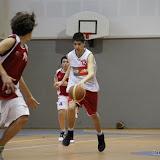 Basket 422.jpg