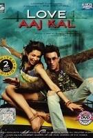 Love Aaj Kal - Tình yêu ngày nay