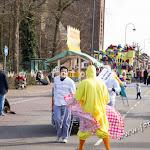 carnavalsoptocht-chaam-2016030.jpg