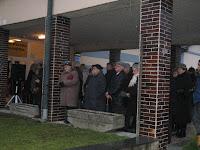 Az adventi gyertyagyújtás résztvevői Bodrogszerdahelyen.jpg