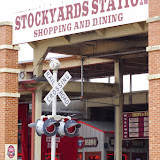03-10-15 Fort Worth Stock Yards - _IMG0800.JPG