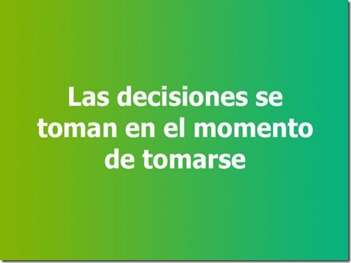 grandes frases de Rajoy  (1)