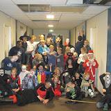 Welpen en Bevers - Halloweenweekend - IMG_7284.JPG