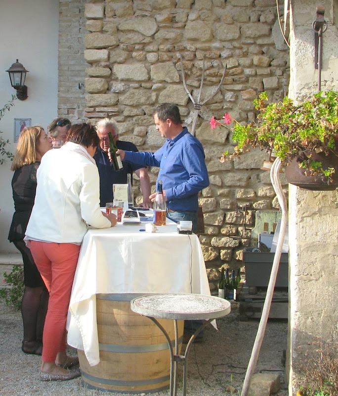 24 Wine Fête 2016