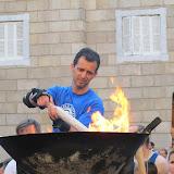 Fotos patinada flama del canigó - IMG_0979.JPG