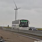 Bussen richting de Kuip  (A27 Almere) (91).jpg