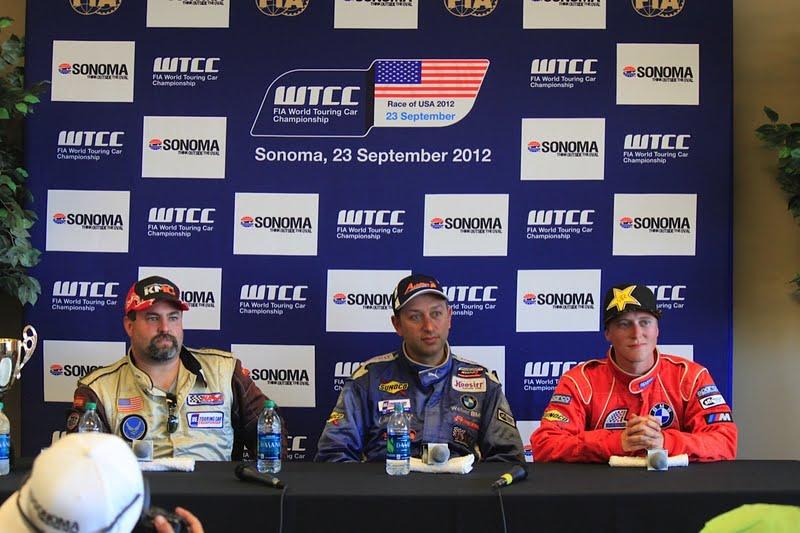 WTCC/USTCC Race of USA 2012 Sonoma - utf-8%2527%2527IMG_9336.jpg