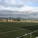 2018-10-19 Jornades Esportives Matí