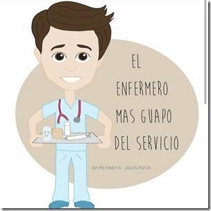 día de la enfermera (6)