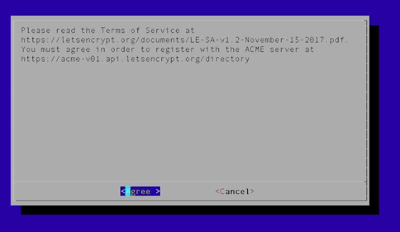 ubuntu_letsencrypt2.png