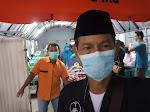 Calon Kades Sukamanah No 3 Bantu Masyarakat Yang Kurang Mampu Untuk Berobat