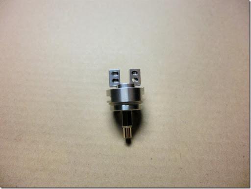 CIMG0457 thumb1 - 【RTA】Geek Vape 「Griffin AIO 25mm RTA」(グリフィン エーアイオー 25㎜ RTA)レビュー。名前に入る「AIO」の文字。果たしてその意味とは・・・【RTA/爆煙/AIO】