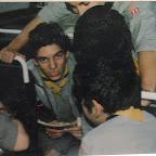 1986 - Köfteciler Kampı (28).jpg
