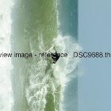 _DSC9688.thumb.jpg