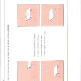 Fichas de lenguaje y lectura comprensiva 1.page013.jpg