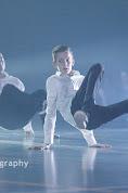 Han Balk Voorster dansdag 2015 ochtend-2056.jpg