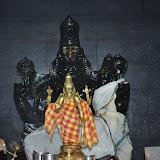Swathi-Amavasya Sankramanam Nov 15, 2009
