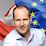 Matthias Strolz's profile photo