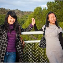 2010 06 13 Flinders University - IMG_1396.jpg